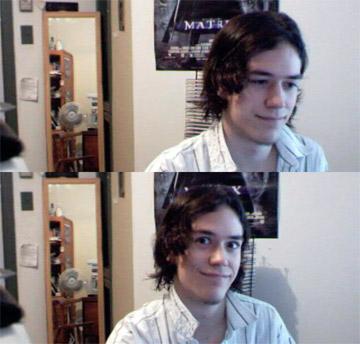 Cheveux_longs.jpg
