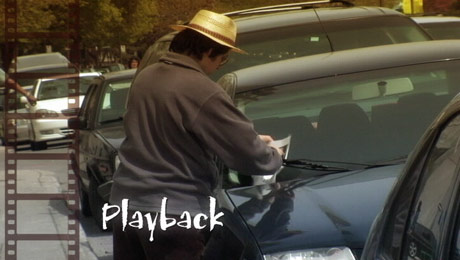 Playback4.jpg