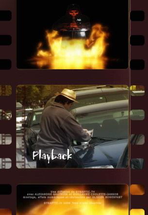 playback_fr_full.jpg