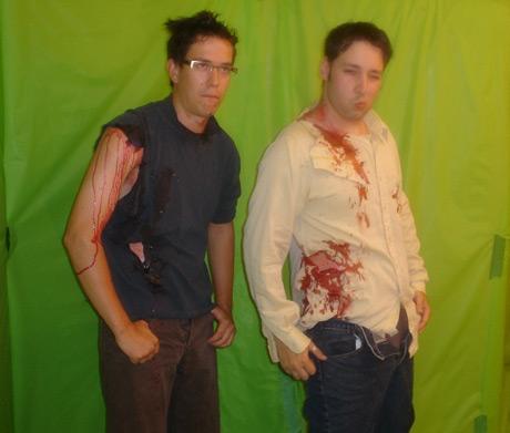 blood3.jpg