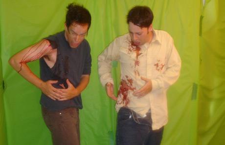 blood4.jpg