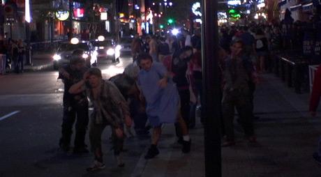 Zombies10.jpg