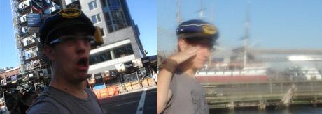 capitaine1.jpg