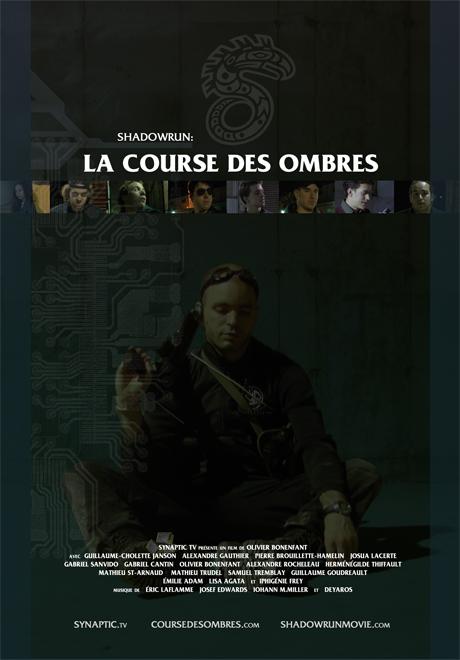 Poster_blog.jpg