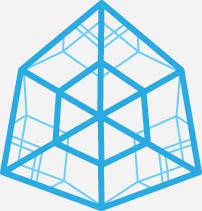 Hypercube_logo_blog.jpg
