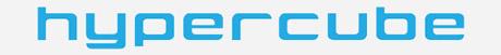 hypercube_wordmark1.jpg
