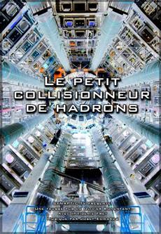 poster_hadron