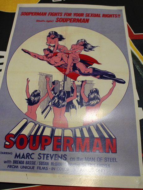 Poster_Superman
