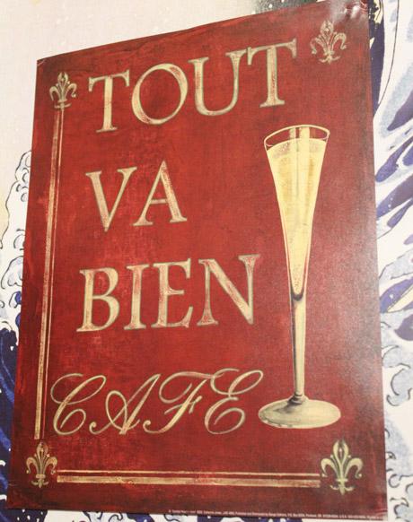 Poster_Tout_va_bien