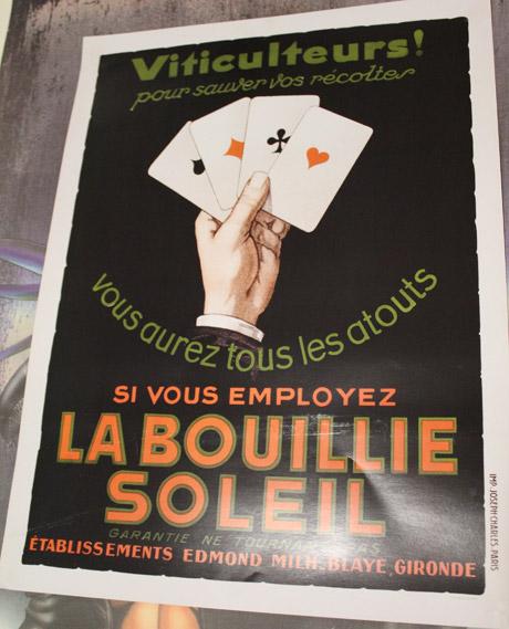 Poster_viticulteur